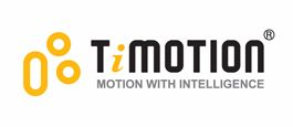 Timotion Technology