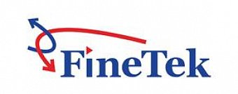 FineTek Co.,Ltd.